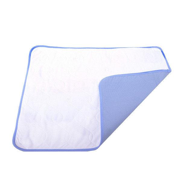 Многоразовая пеленка для собак и кошек OSSO Comfort 30х40см