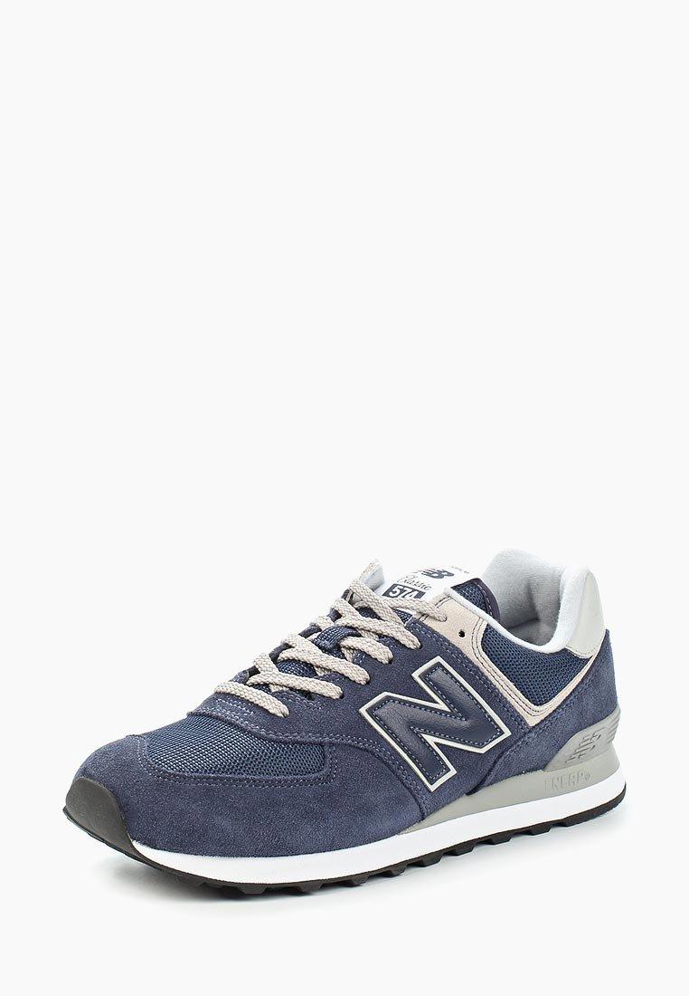 9b5fa5f7ea01 Детские кроссовки New Balance 23 - купить в Москве по выгодной цене