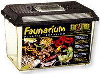 Террариум Hagen Exo-Terra Faunarium 30х19,5х20,5см