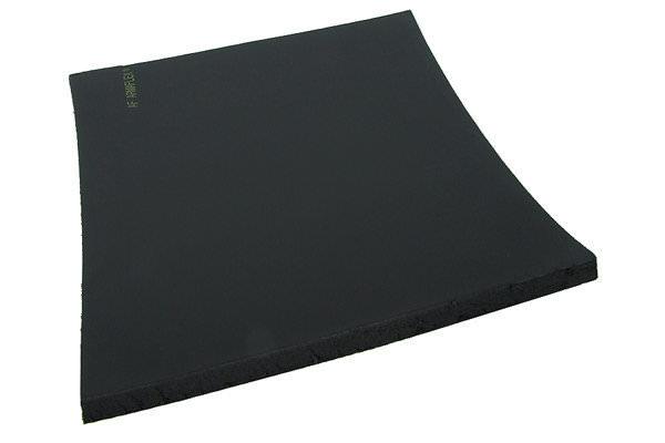 Теплоизоляция Armaflex с защитой от конденсата 330x330x19мм - самоклеящаяся