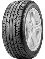 Pirelli PZero Direzionale 245/45 ZR18 96Y - фото 1