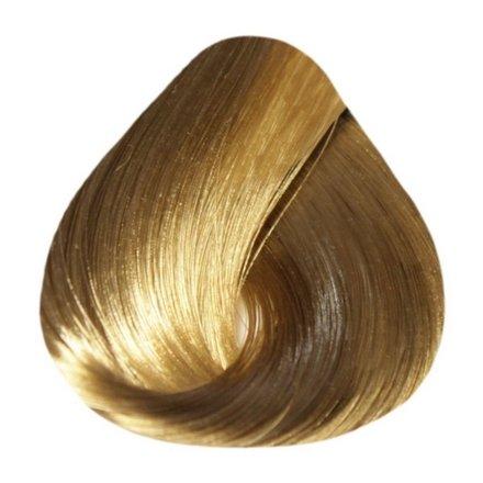 Магазин профессиональной краски для волос ярославль