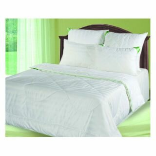 Одеяло VEROSSA VRB 172х205см бамбук/хб