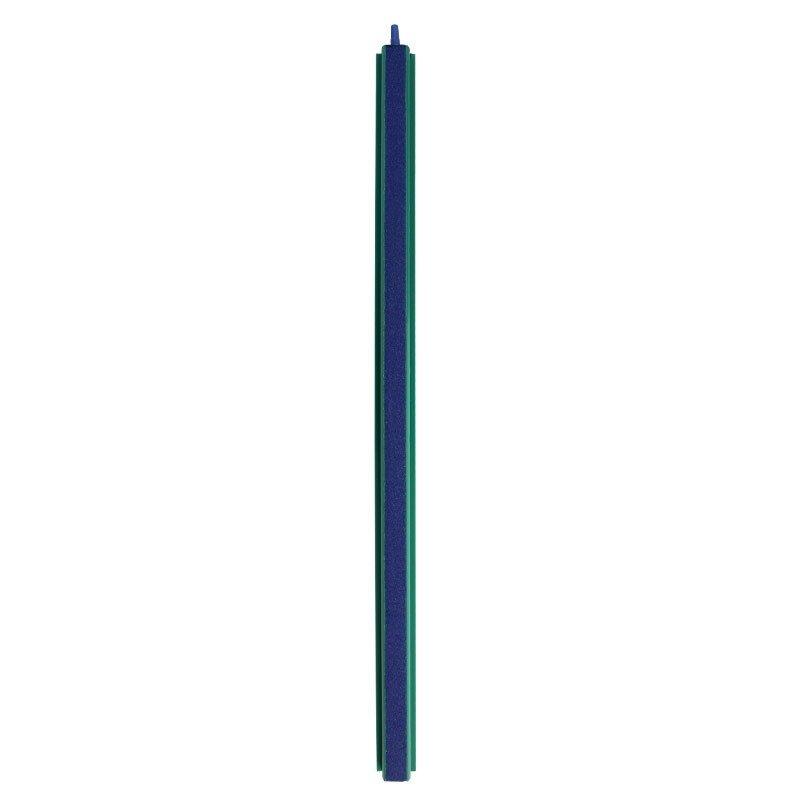 Triol Распылитель для аквариума с пластиковым основанием, 40 см