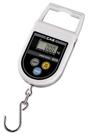 весы бытовые cas chs / CHS-15 / электронные бытовые безмены cas chs-15