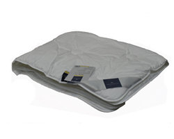 Покрывала, подушки, одеяла для малышей / Постельное белье для малышей Billerbeck Детское одеяло Kids Belair 100 x 135 см