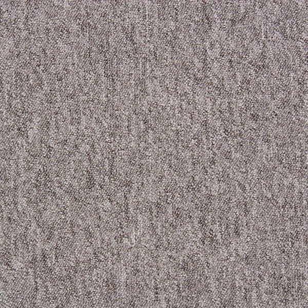 Ковровая плитка Betap Vienna 72 серый