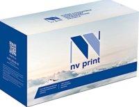 Картридж NV Print SP201E для принтеров Ricoh SP-220Nw/ 220SNw/ 220SFNw, 1000 страниц