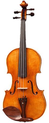 Скрипка Harold Lorenz №6 3/4