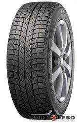 Автошины Michelin X-Ice XI3 205/65 R15 99T - фото 1
