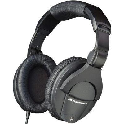 Наушники мониторные классические Sennheiser HD 280 Pro