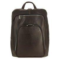 Versado Мужской рюкзак VD013 brown