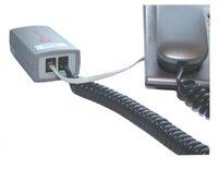 Система записи разговоров с телефонной трубки любого телефонного аппарата, SpRecord TT