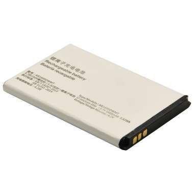 Аккумуляторная батарея для Philips S309 AB1600DWML