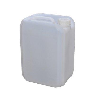 Канистра ЗТИ 31.5 л пластиковая