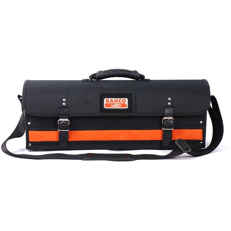 Bahco чемоданы школьные рюкзаки модан