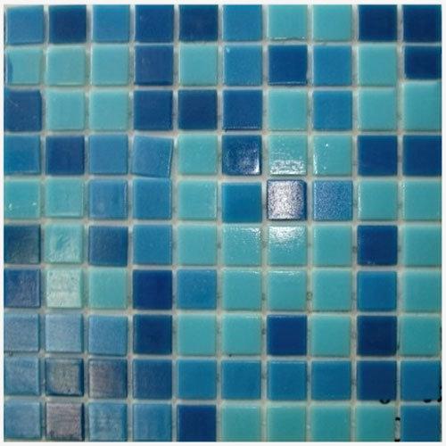 Мозаика Elegans Mosaic BBA1