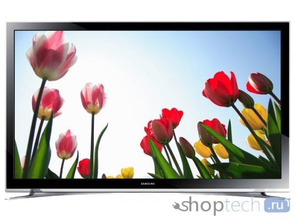LED телевизоры Samsung UE22H5600