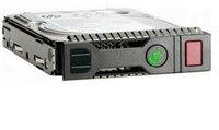 Жесткий диск Жесткий диск HP 450GB 2,5''(SFF) SAS 15K 12G Hot Plug w Smart Drive SC Entry HDD (for Жесткий диск HP Proliant Gen8/Gen9 servers) (748385-002, 759547-001) 759210-B21