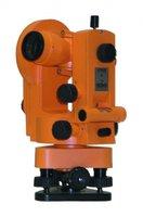 Оптический теодолит уомз 4Т15П (новый, заводская поверка)