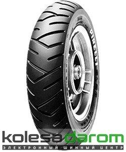 Pirelli SL26 R10 3.00/ 50J TL REINF Универсальная(Front/Rear)