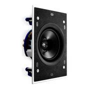 Встраиваемая акустическая система KEF Ci160QL