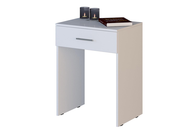 Туалетный стол Hoff Интеро