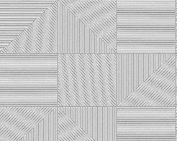 Флизелиновые обои AS Creation Aisslinger 95582-5