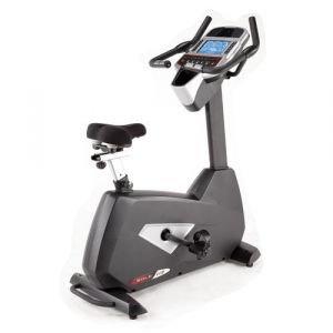 Велоэргометр Sole Fitness LCB