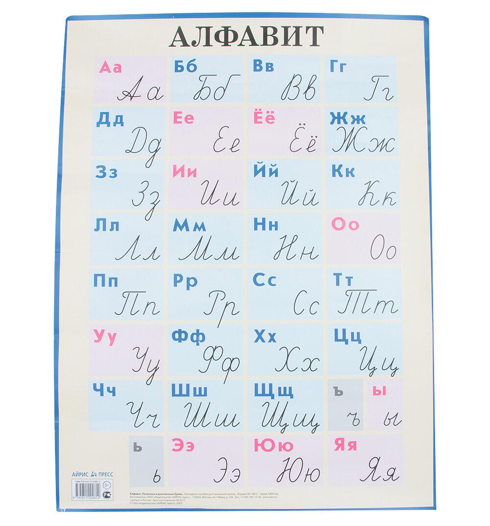уникальная кукла картинки алфавит прописной номера
