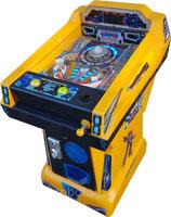 Игровые автоматы достань игрушку бу в сочи игровые автоматы оставить комментарий новости