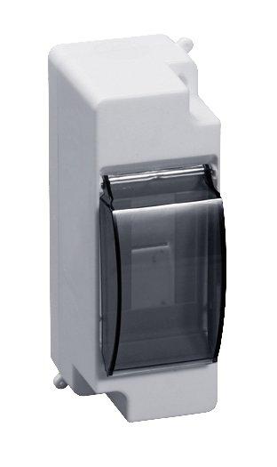 Крышки автомат