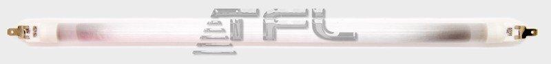 Нагревательный элемент для LG MH6353HDJ, 5300W1A002M