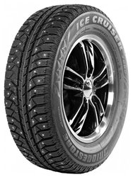 Шины Bridgestone Ice Cruiser 7000S 195/65 R15 91T - фото 1
