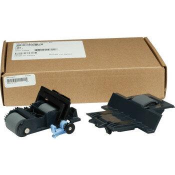 Набор валиков для устройства АПД HP ADF Maintenance Roller Kit, арт. CE487C