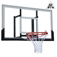 """Баскетбольный щит DFC 44"""" BOARD44A"""