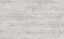 Пробковый пол Egger PRO Comfort Flooring Large EPC002 Дуб Уолтем белый