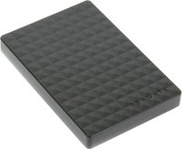 Внешний жесткий диск Seagate Expansion Portable STEA1000400