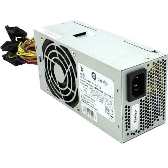 Блок питания InWin TFX 300W PFC IP-S300FF7-0