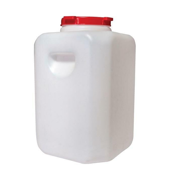 Бочка-канистра 90 литров
