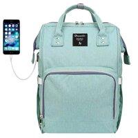 fd43336f49cd рюкзаки с usb» — Сумки для мам — купить на Яндекс.Маркете