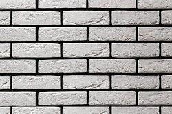 Декоративный искусственный камень Petra AirStone гипсовый Женева А04