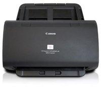 Документ-сканер Canon imageFORMULA DR-C240