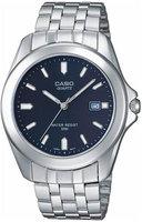 Наручные часы Casio MTP-1222A-1A