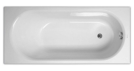 Отдельно стоящая ванна Vagnerplast Kasandra 150