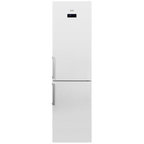 Холодильник Beko CNKR 5335E21 W