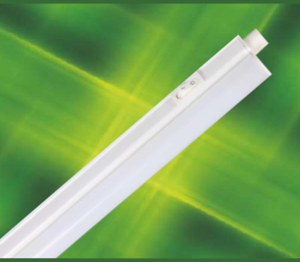 Светильник светодиодный FOTON FL-LED T4-16W PLANTS 22301023мм 16Вт 220В светильник светодиодный для растений без кабеля