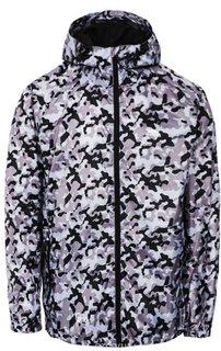 Мужская спортивная одежда — купить на Яндекс.Маркете 4af09c075ab