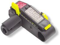 Canare TS100E универсальная машинка для зачистки кабеля