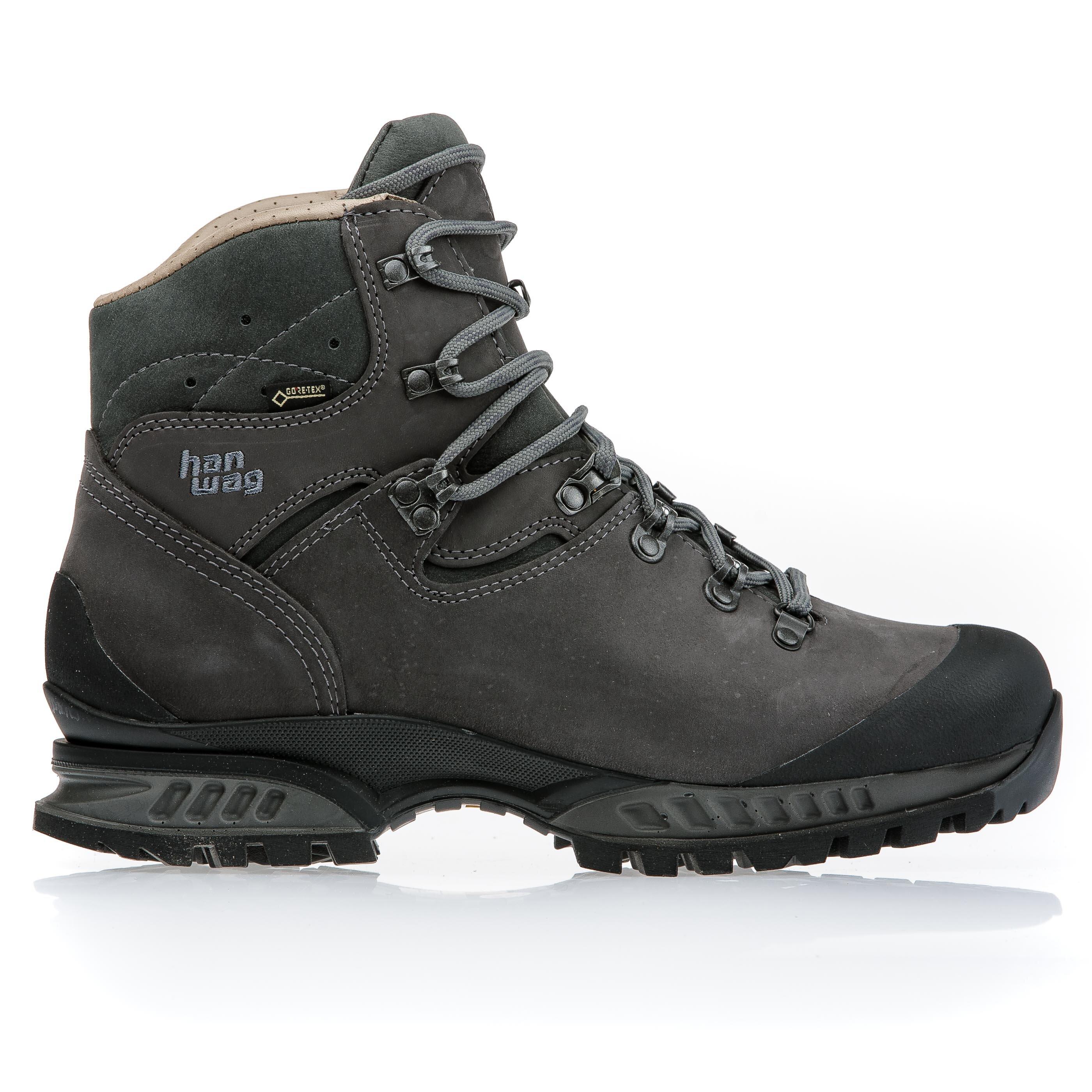 956ba0f8b6d Купить мужскую обувь Diesel (Дизель) цена на мужскую обувь ⚡ в ...